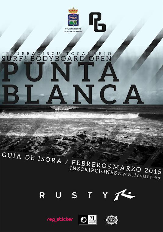 PUNTABLANCA 2015 web